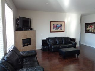 Photo 3: 1712 IRONWOOD DRIVE in KAMLOOPS: SUN RIVERS House for sale : MLS®# 138575