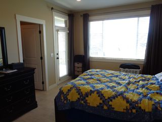 Photo 20: 1712 IRONWOOD DRIVE in KAMLOOPS: SUN RIVERS House for sale : MLS®# 138575