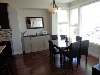 Photo 10: 1712 IRONWOOD DRIVE in KAMLOOPS: SUN RIVERS House for sale : MLS®# 138575