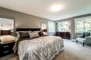 Photo 11: 2132 MACKAY AVENUE in North Vancouver: Pemberton Heights House for sale : MLS®# R2131493
