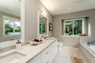 Photo 12: 2132 MACKAY AVENUE in North Vancouver: Pemberton Heights House for sale : MLS®# R2131493