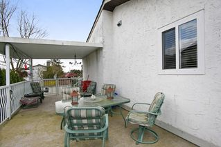 Photo 16: 17516 63RD AVENUE in Surrey: Cloverdale BC House for sale (Cloverdale)  : MLS®# R2148933