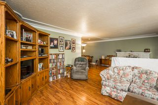 Photo 6: 2365 Grant Street in Abbotsford: House for sale