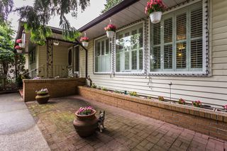Photo 4: 2365 Grant Street in Abbotsford: House for sale