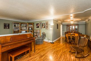 Photo 8: 2365 Grant Street in Abbotsford: House for sale