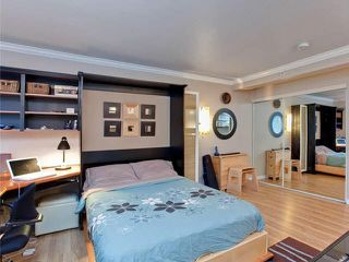 Photo 2: 103 1940 Barclay Street in Vancouver: West End VW Condo for sale (Vancouver West)  : MLS®# V1138713