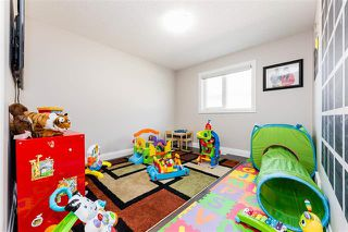 Photo 22: 723 ALBANY PL NW: Edmonton House for sale : MLS®# E4088726