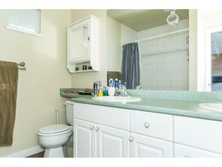 Photo 17: 28 9036 208 Street in Langley: Walnut Grove Townhouse for sale : MLS®# R2293277