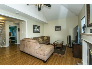Photo 8: 28 9036 208 Street in Langley: Walnut Grove Townhouse for sale : MLS®# R2293277