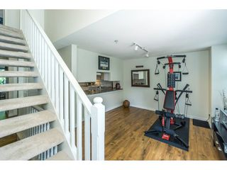 Photo 15: 28 9036 208 Street in Langley: Walnut Grove Townhouse for sale : MLS®# R2293277