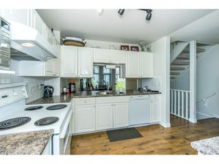Photo 6: 28 9036 208 Street in Langley: Walnut Grove Townhouse for sale : MLS®# R2293277