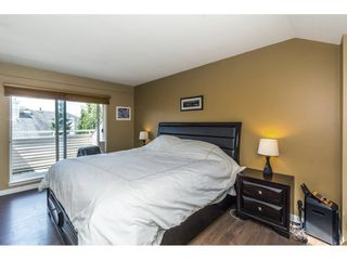 Photo 16: 28 9036 208 Street in Langley: Walnut Grove Townhouse for sale : MLS®# R2293277