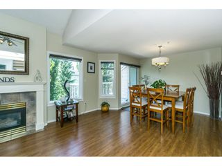 Photo 10: 28 9036 208 Street in Langley: Walnut Grove Townhouse for sale : MLS®# R2293277