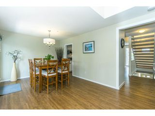 Photo 11: 28 9036 208 Street in Langley: Walnut Grove Townhouse for sale : MLS®# R2293277
