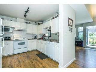 Photo 5: 28 9036 208 Street in Langley: Walnut Grove Townhouse for sale : MLS®# R2293277