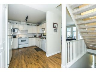 Photo 4: 28 9036 208 Street in Langley: Walnut Grove Townhouse for sale : MLS®# R2293277