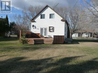 Photo 2: 5123 54 Avenue in Viking: Residential Detached for sale
