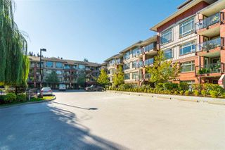 Photo 2: 202 2233 MCKENZIE ROAD in Abbotsford: Central Abbotsford Condo for sale : MLS®# R2341086