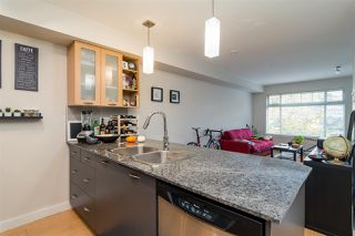 Photo 10: 202 2233 MCKENZIE ROAD in Abbotsford: Central Abbotsford Condo for sale : MLS®# R2341086