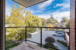 Photo 16: 202 2233 MCKENZIE ROAD in Abbotsford: Central Abbotsford Condo for sale : MLS®# R2341086