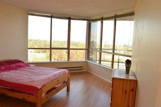 Photo 7: 1606 14881 103A AVENUE in Surrey: Guildford Condo for sale (North Surrey)  : MLS®# R2313907