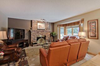 Photo 7: 5 Fieldstone Place: Spruce Grove House for sale : MLS®# E4171599
