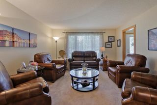 Photo 9: 5 Fieldstone Place: Spruce Grove House for sale : MLS®# E4171599