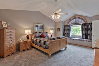 Photo 13: 5 Fieldstone Place: Spruce Grove House for sale : MLS®# E4171599