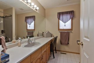 Photo 20: 5 Fieldstone Place: Spruce Grove House for sale : MLS®# E4171599