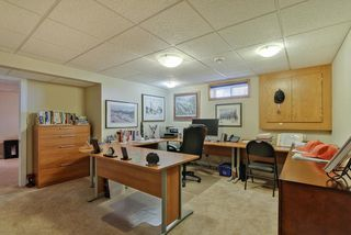Photo 24: 5 Fieldstone Place: Spruce Grove House for sale : MLS®# E4171599