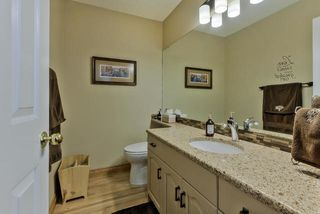 Photo 10: 5 Fieldstone Place: Spruce Grove House for sale : MLS®# E4171599