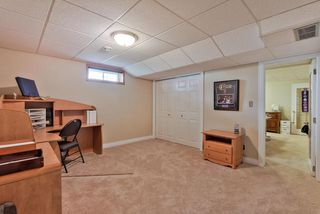 Photo 23: 5 Fieldstone Place: Spruce Grove House for sale : MLS®# E4171599