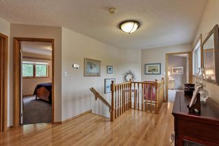 Photo 12: 5 Fieldstone Place: Spruce Grove House for sale : MLS®# E4171599