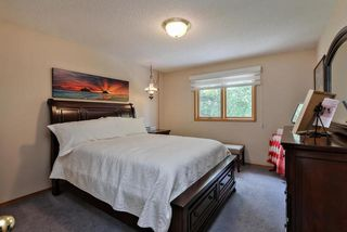 Photo 17: 5 Fieldstone Place: Spruce Grove House for sale : MLS®# E4171599