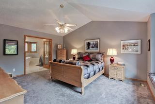 Photo 14: 5 Fieldstone Place: Spruce Grove House for sale : MLS®# E4171599