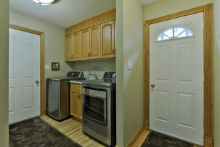 Photo 11: 5 Fieldstone Place: Spruce Grove House for sale : MLS®# E4171599