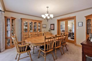Photo 6: 5 Fieldstone Place: Spruce Grove House for sale : MLS®# E4171599