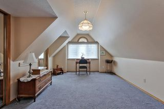 Photo 19: 5 Fieldstone Place: Spruce Grove House for sale : MLS®# E4171599
