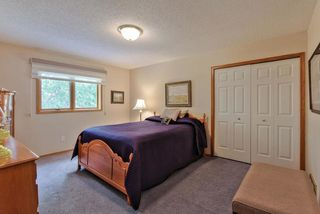 Photo 18: 5 Fieldstone Place: Spruce Grove House for sale : MLS®# E4171599