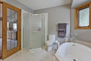 Photo 21: 5 Fieldstone Place: Spruce Grove House for sale : MLS®# E4171599