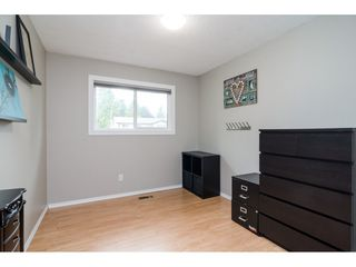 Photo 15: 3826 BALSAM Crescent in Abbotsford: Central Abbotsford House for sale : MLS®# R2407046