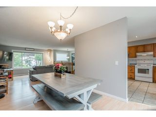 Photo 8: 3826 BALSAM Crescent in Abbotsford: Central Abbotsford House for sale : MLS®# R2407046