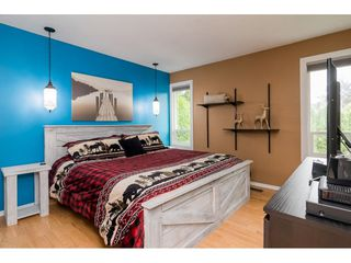 Photo 12: 3826 BALSAM Crescent in Abbotsford: Central Abbotsford House for sale : MLS®# R2407046
