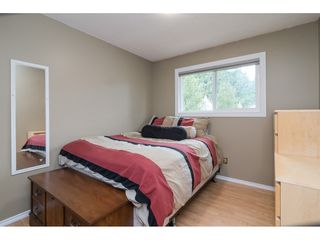 Photo 14: 3826 BALSAM Crescent in Abbotsford: Central Abbotsford House for sale : MLS®# R2407046