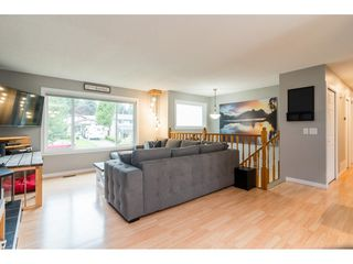 Photo 3: 3826 BALSAM Crescent in Abbotsford: Central Abbotsford House for sale : MLS®# R2407046