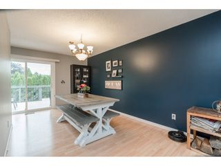 Photo 7: 3826 BALSAM Crescent in Abbotsford: Central Abbotsford House for sale : MLS®# R2407046