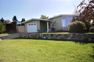Main Photo: 3641 73 Street in Edmonton: Zone 29 House for sale : MLS®# E4176134