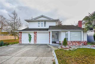 Main Photo: 12956 67A Avenue in Surrey: West Newton House for sale : MLS®# R2419114