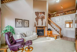 "Photo 5: 9 15971 MARINE Drive: White Rock Condo for sale in ""Mariner Estates"" (South Surrey White Rock)  : MLS®# R2421042"