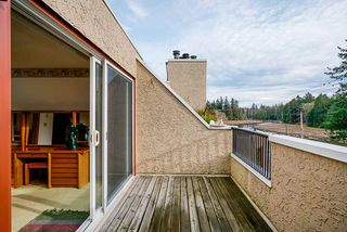 "Photo 16: 9 15971 MARINE Drive: White Rock Condo for sale in ""Mariner Estates"" (South Surrey White Rock)  : MLS®# R2421042"